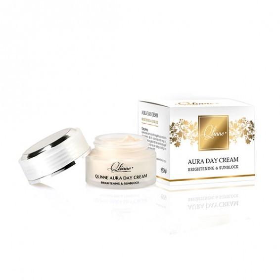 qlinne-aura-day-cream-20g