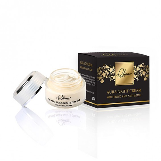 qlinne-aura-night-cream
