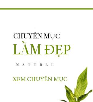 lam-dep