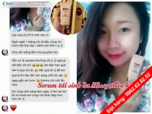 serum-collagen-missy-6