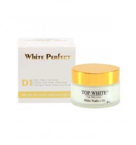 White-perfect-d12-600x600-450x600