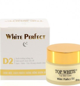 White-perfect-d2