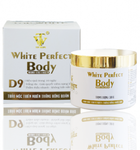 white-perfect-body-d9