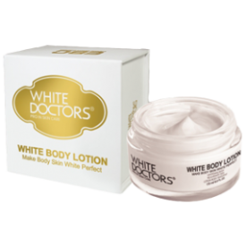 kem-duong-the-trang-da-white-doctors-white-body-lotion-285x285