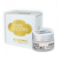 acne-pro8010 qlinne