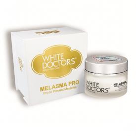 melasma-pro6612-vn