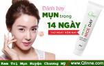 kem-tri-mun-huyen-chuong-my