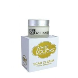 kem-tri-seo-white-doctors-scar-clearr