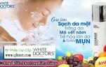 kem-white-doctors-kien-giang