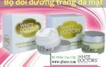 kem-white-doctors-lam-dong