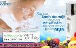 kem-white-doctors-soc-trang