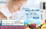kem-white-doctors-tra-vinh