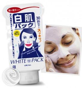 mat-na-trang-da-cam-thao-white-pack