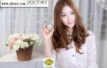 nhung-tac-dung-noi-bat-cua-kem-tri-seo-white-doctors-3
