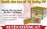 thuoc-dau-bao-tu-huyen-chuong-my