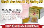 thuoc-dau-bao-tu-huyen-dan-phuong