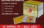 vi-thong-tv-bac-lieu