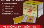vi-thong-tv-ben-tre
