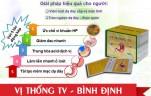 vi-thong-tv-binh-dinh