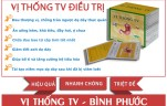 vi-thong-tv-binh-phuoc