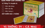 vi-thong-tv-ca-mau
