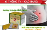 vi-thong-tv-cao-bang
