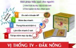vi-thong-tv-dak-nong
