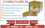 vi-thong-tv-dong-nai