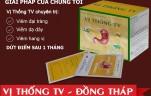 vi-thong-tv-dong-thap