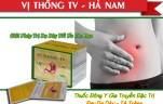 vi-thong-tv-ha-nam