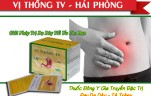 vi-thong-tv-hai-phong