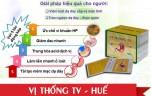 vi-thong-tv-hue