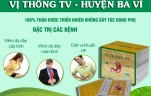 vi-thong-tv-huyen-ba-vi