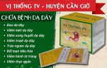 vi-thong-tv-huyen-can-gio