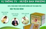vi-thong-tv-huyen-dan-phuong