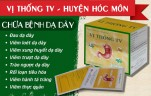 vi-thong-tv-huyen-hoc-mon