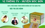 vi-thong-tv-huyen-soc-son