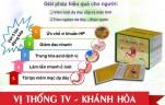 vi-thong-tv-khanh-hoa