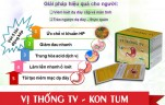 vi-thong-tv-kon-tum