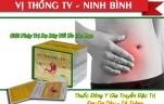 vi-thong-tv-ninh-binh