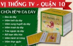 vi-thong-tv-quan-10
