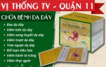 vi-thong-tv-quan-11