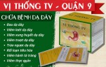 vi-thong-tv-quan-9