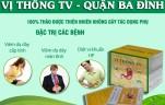 vi-thong-tv-quan-ba-dinh