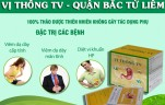 vi-thong-tv-quan-bac-tu-liem