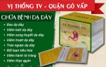 vi-thong-tv-quan-go-vap