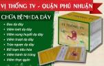 vi-thong-tv-quan-phu-nhuan
