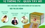 vi-thong-tv-quan-tay-ho