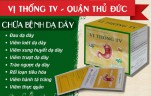 vi-thong-tv-quan-thu-duc