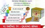 vi-thong-tv-quang-binh